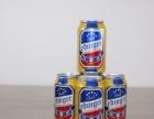 德国慕尼黑啤酒 青岛劲派啤酒加盟 啤酒招商加盟