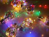 LED灯泡中国领先的创意灯泡厂家市场广阔,值得您的信赖