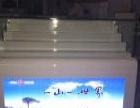 信阳烟柜超市烟草展示柜台货架精品展示柜散烟摆放玻璃柜精品柜