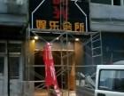 重庆加气砖厂 没有中介费加气砖批发零售