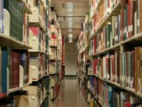 办理图书出版物许可证