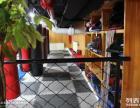 北京周末成人散打培训班-北京周末青少年散打培训班-北京搏击班
