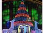 大型圣诞树商场酒店户外圣诞树10米大型圣诞节圣诞