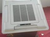 北京中央空调系统改造出风口安装有限公司