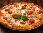 郑州特色披萨哪家好?河南华百盛来教您