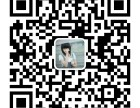 北京昌平施工员几月份报名考试报名资料