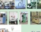 沈阳CAD/UG/CATIA/ANSYS培训
