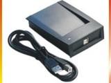 广州永辰ZC919虚拟COM口(串口)ID读卡读器 USB2.0