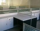 虹口区家具拆装 家具打包搬运 公司搬家 办公室搬家
