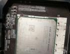 AMD A8  3800CPU
