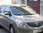 裕德租车、保险齐全、全系新款新车 特价预定中