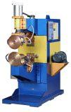 惠州德力FN系列气动交流滚焊机洗物盆缝焊机
