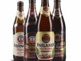 想进口德国啤酒报关需要提供什么文件