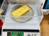 连云港24小时上门回收黄金.名表.名包.钻石.珠宝回收
