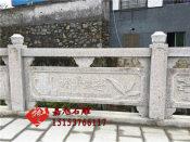 石雕浮雕栏杆供应,【荐】价格合理的石栏杆_厂家直销