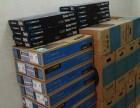 南宁新办公室网络布线 电脑组装维护 打印机共享