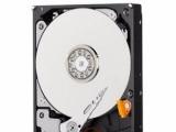 浦东相机维修,U盘,SD卡,CF卡,TF卡数据恢复