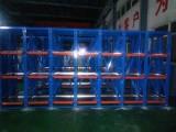 重型5噸模具貨架100%拉出式抽屜結構方便行車存放