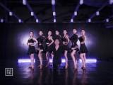 長沙寧鄉街舞培訓機構,多少錢,費用價格