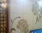 武威周边民盛家苑 2室2厅1卫 98平米