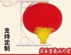 珠海吸塑灯笼批发销售,价格亲民,高亮度高品质