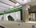 西安高级商场如何装修设计呢
