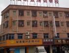 黄江电脑培训学校办公文秘班 高级企业数据管理班