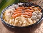 砂锅干锅板面饸烙面各类小吃包教包会学会为止