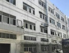 横岗水官高速出口工业园 独院厂房带红本产权