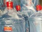 郑州皇家冰泉桶装水配送 中原二七快速配送 量大优惠