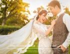 沃朗视觉婚纱摄影