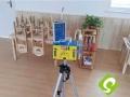 芜湖春天里环保科技专业甲醛检测,国家CMA检测