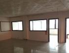 吉大 简单装修的厂房 750平方 只租15000