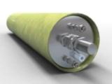 泓澤凈潤膜,DT碟管式反滲透膜