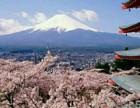 天津南开区日语培训一对一日语培训班 学日语 日本留学日语学习