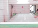 深圳深大型丝印网版加工制作,销售丝印耗材