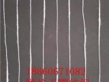 山东纯涤竹节纱7.8支16支30支涤纶纱线价格涨