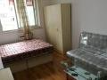 个人鸿正绿色家园卧室900元