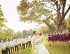 杭州婚礼策划 婚场布置 婚宴酒店预订 舞台T台搭建