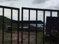 西外郊区 厂房 1800平米