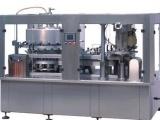 易拉罐凉茶植物饮料生产线