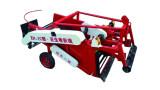 新乡耐用的花生收割机哪里买-河北新型自动花生收获机