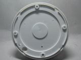厂家直销摄像机外壳/安防外壳/半球外壳/半球摄像机外壳