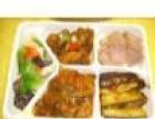 南京食堂承包 南京食堂托管 南京食堂外包 快餐外卖