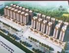 惠州博罗 富士名苑 26栋大型花园仅售2550起 送装修