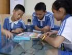 深圳高中初中数学升学辅导