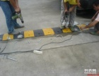 北京铸钢减速带安装销售北京室内线槽减速带北京橡胶防滑减速带