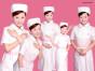 贵州护士学校招生简章 贵阳职业卫校