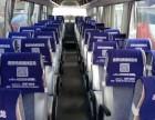 公交车和出租车广告 社区和户外大牌广告