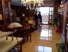 五岳广场 5室 2厅 218平米 出售